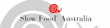 Slow-Food-Logo.png#asset:27:url